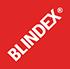 ¡Nueva web Blindex!